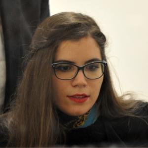 Adele Graziani