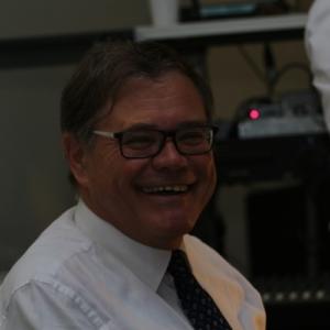 Claudio Rossato