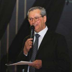 Nicola Breschigliaro