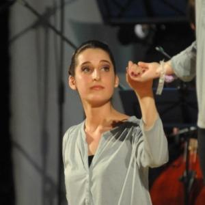 Giulia Cattelan
