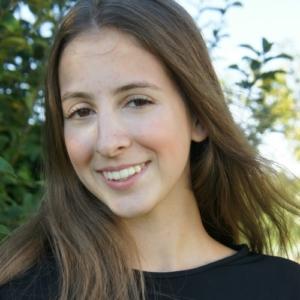 Laura Furlan