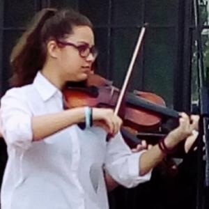 Maria Chiara Volpin