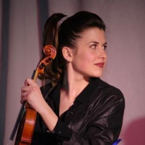 Janine Medda